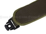 Emerson Gear Padded Battle Belt/MCTP