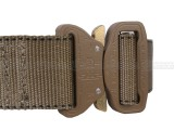 "Emerson Gear Cobra 1.75"" Inner Belt/CB-LRG"