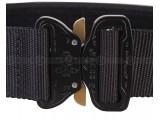 """Emerson Gear Cobra 1.75"""" Inner Belt/BK-MED"""
