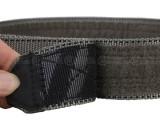 "Emerson Gear Cobra 1.75"" Inner Belt/FG-MED"