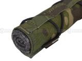 Emerson Gear Suppressor Cover 22cm/MCTP