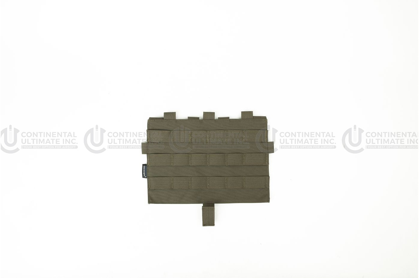 Emerson Gear WHIPTAIL MOLLE Panel [Blue Label] RG