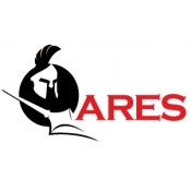 ARES (319)