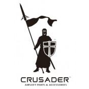 CRUSADER (42)