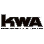 KWA (71)