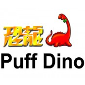 PUFF DINO (3)