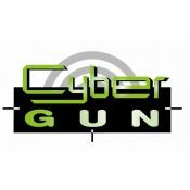 Cybergun  (3)