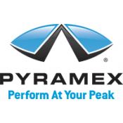 PYRAMEX (19)