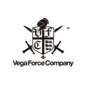VFC (162)