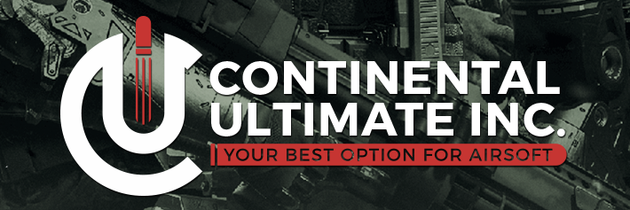 Continental Ultimate Inc