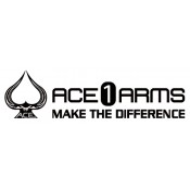ACE1ARMS (65)