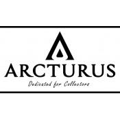 ARCTURUS (42)