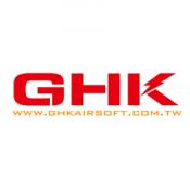 GHK (1)