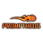 PROMETHEUS (18)