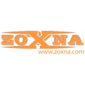 ZOXNA (2)